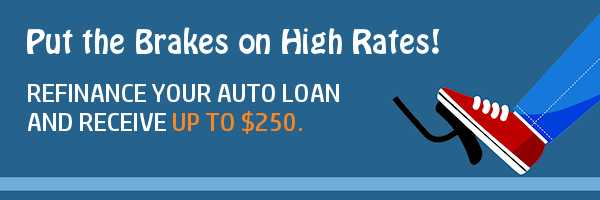Car loan calculator orange credit union sallynoggin 9