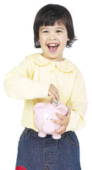 First Education Federal Credit Union - Savings Accounts
