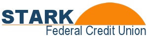 stark federal credit union logo