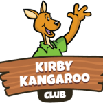 picture of kirby kangaroo youth club