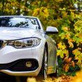 Feeling Stuck In Your Car Loan?