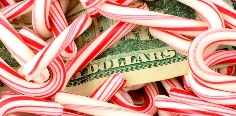 Need Cash For The Holidays Stark Federal Credit Union