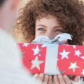 Gifts that mean a lot, but don't cost a lot!