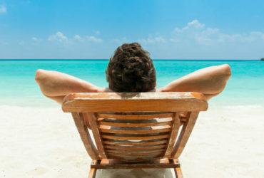 How to Start Saving for Retirement!