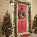 Should I Buy A Home During The Holidays?