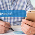 Overdraft Protection!
