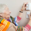 8 Creative Ways to Save on Heating Costs this Winter