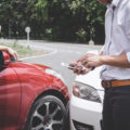 How will my Insurance Premiums be Affected by a Car Crash?