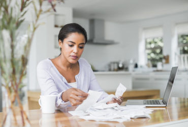 How to Create a Budget in 6 Easy Steps