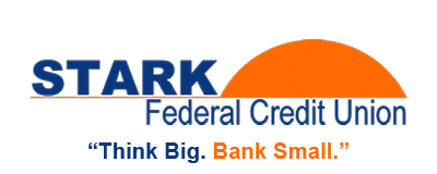 picture of stark federal credit union logo