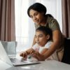 7 Easy Ways to Give Your Kids A Financial Education