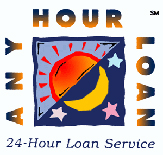 any hour loan by phone