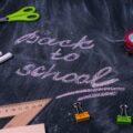 Beware Back to School Scams
